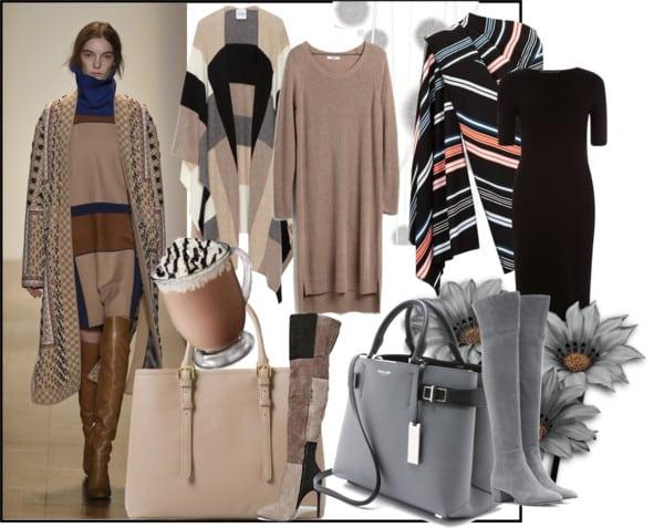τι να φορεσω για τα χριστουγεννα 2015