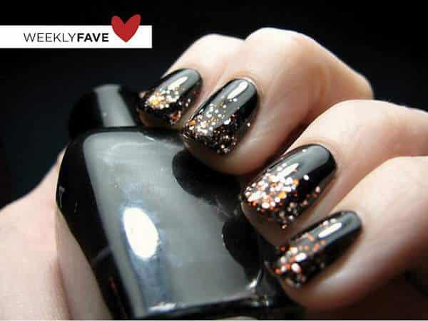 marvelous-glitter-nail-art-3-black-glitter-nail-art-640-x-481
