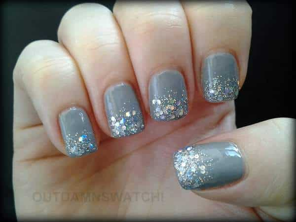 nyx-girls-perfect-gray-and-spot-light-gradient-2