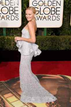 Best-Dressed-at-the-2016-Golden-Globes-Awards-15