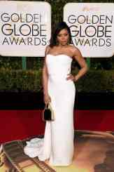 Best-Dressed-at-the-2016-Golden-Globes-Awards-21