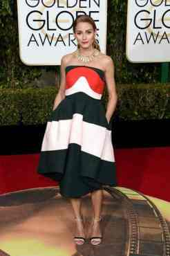 Best-Dressed-at-the-2016-Golden-Globes-Awards-26
