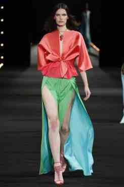 alexis-mabille-spring-2016-collection-13