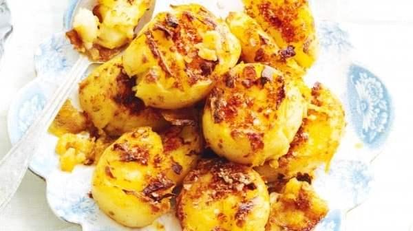 baby-spastes-patates-foyrnoy-614x336