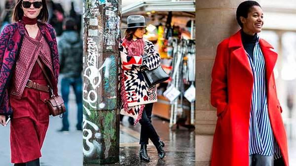 Εβδομάδα Μόδας στο Παρίσι: 10 Street Styles που Ξεχώρισαν