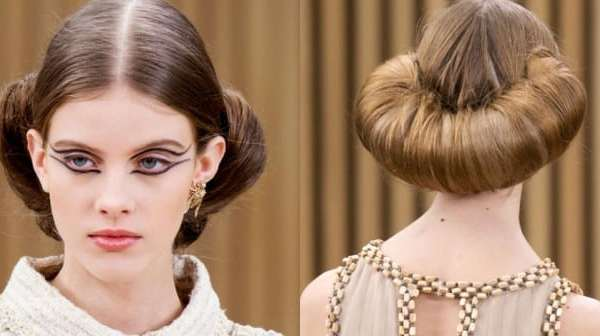 chanel-spring-2016-giant-croissant-hair-4-702x336