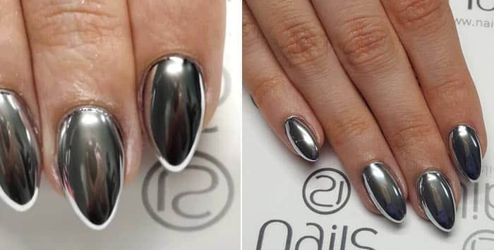 mirror nails-image(1)-womanoclock