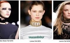 choker-laimou-2016-2017-trend (2)