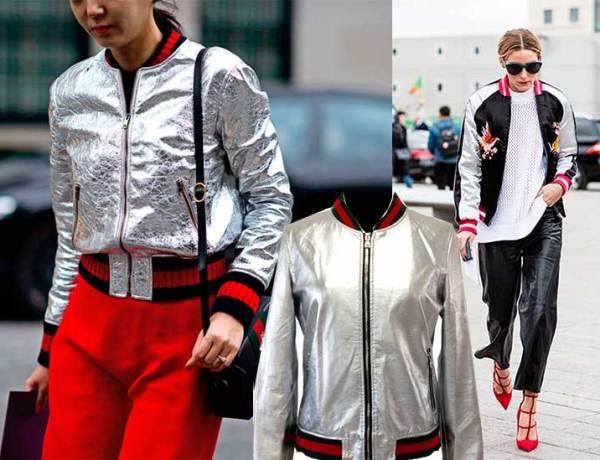 shop-bomber-jackets-2016-2017