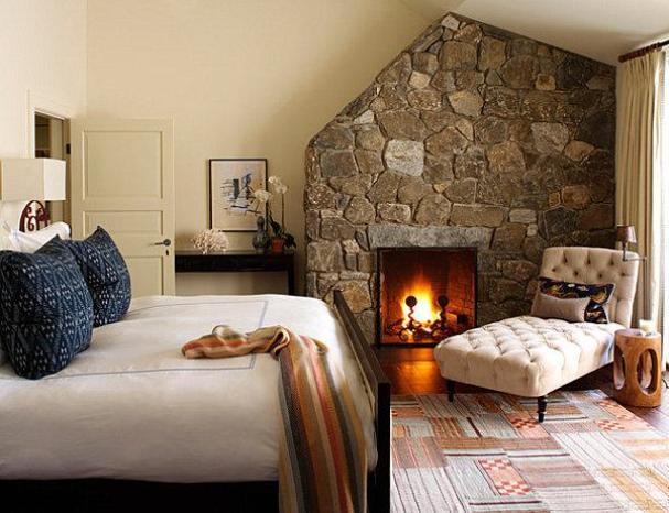 5 Τρόποι να Αποκτήσεις ένα Cozy Υπνοδωμάτιο-womanoclock