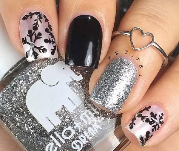 holiday_nail_art_designs_ideas_christmas_nails19