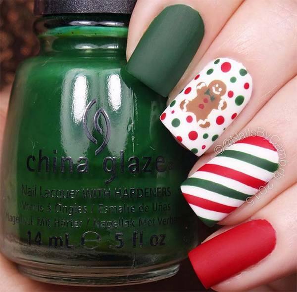 holiday_nail_art_designs_ideas_christmas_nails30