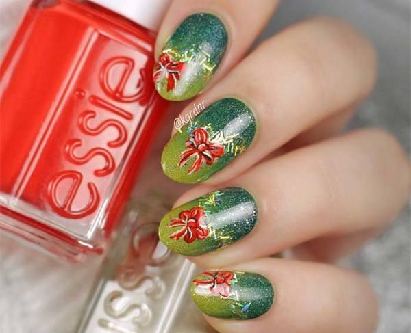 holiday_nail_art_designs_ideas_christmas_nails39