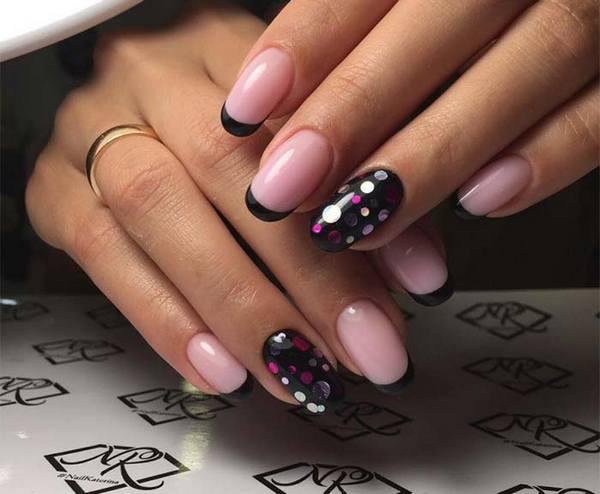 holiday_nail_art_designs_ideas_christmas_nails52