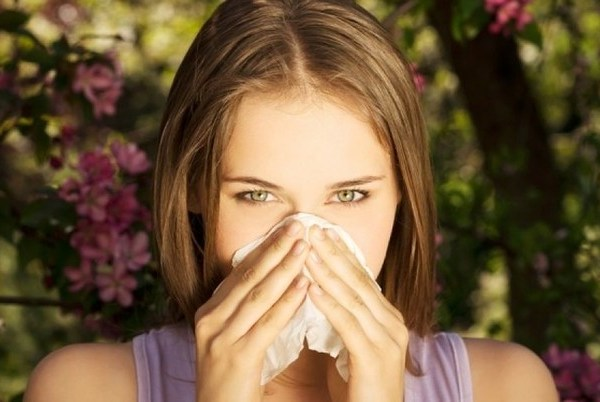 Προσοχή στο Κρυολόγημα Γιατί Καιροφυλακτεί η Ρινοκολπίτιδα