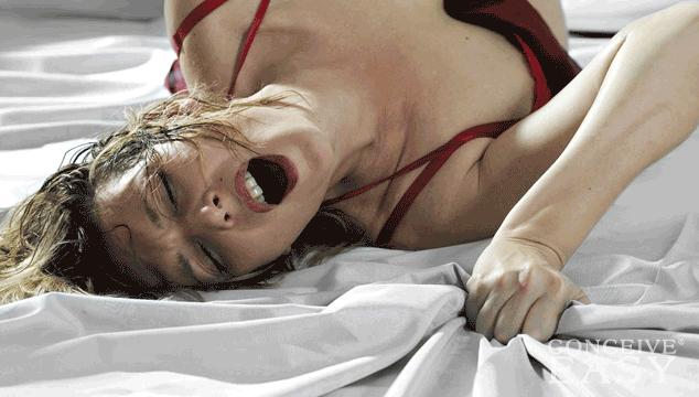 10-gegonota-gia-ton-orgasmo-poy-tha-sas-trelanoyn-womanoclock-1