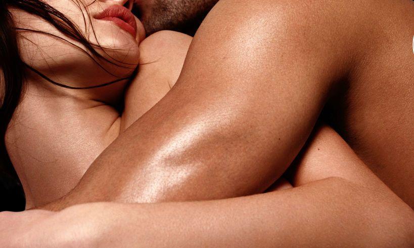 Τι γίνεται στο σώμα όταν κάνουμε σεξ – Οι 4 φάσεις της ολοκλήρωσης