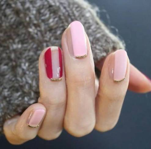 wire nails-4__oPt