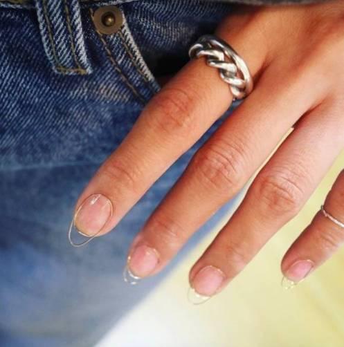 nail-unistella-wire-nails-trend-instagram__oPt