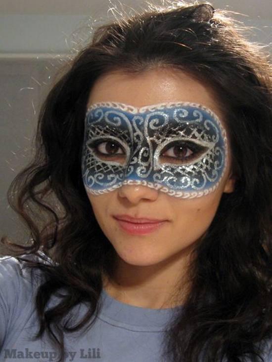 apokriatikh maska makigiaz (13)