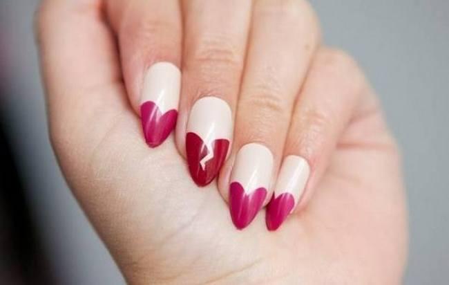 sxedia nyxiwn gia to valentino (5)