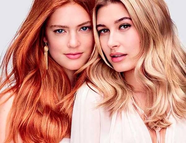 Βαφές Μαλλιών trend άνοιξη καλοκαίρι 2017