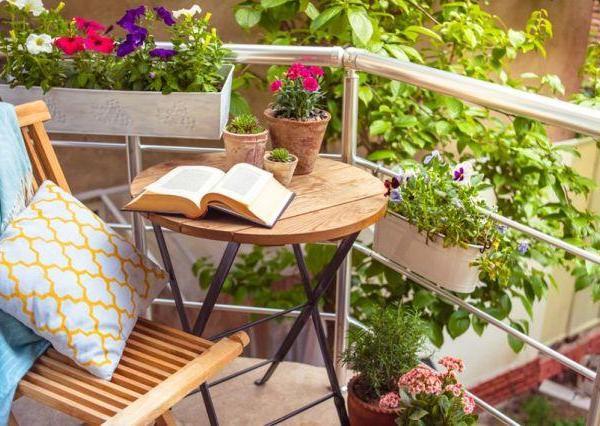 10 πράγματα που πρέπει να πετάξεις από το σπίτι πριν το καλοκαίρι