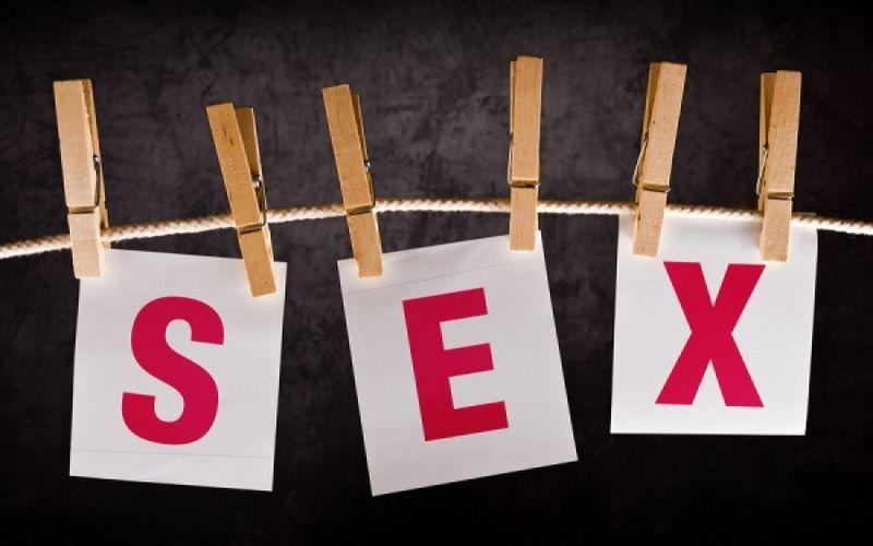 καυλιάρης έφηβοι σεξ φωτογραφίες