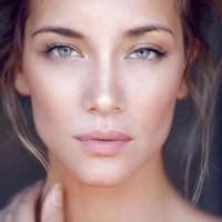 No Makeup: Το νέο trend στο μακιγιάζ που κάνει θραύση