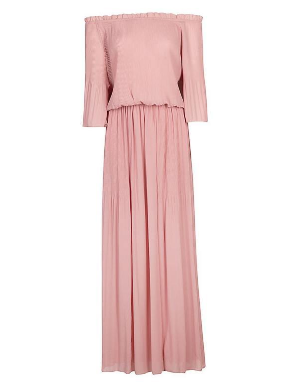 φορέματα φθινόπωρο 2017