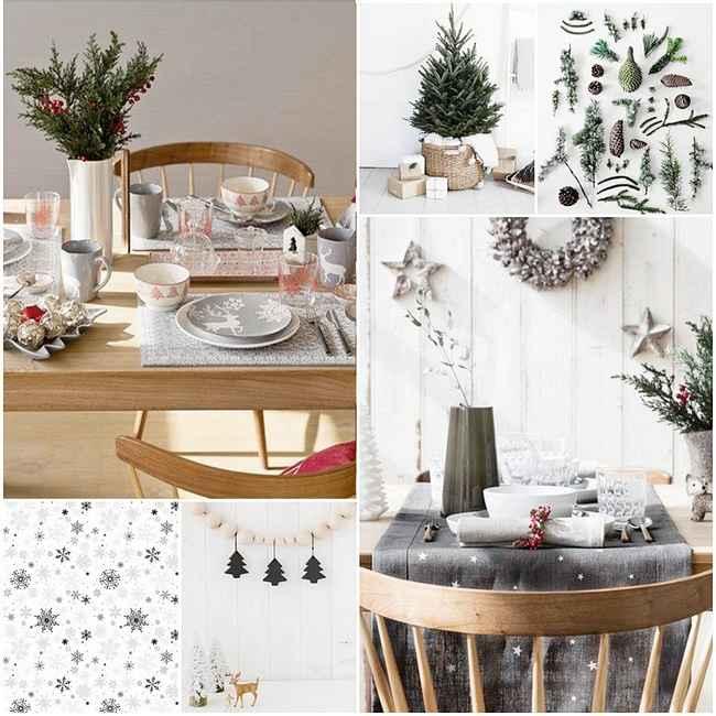 Χριστούγεννα 2018