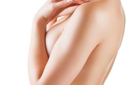 Μόνο η Μαστογραφία Βασική Εξέταση Προληπτικού Ελέγχου για Καρκίνο του Μαστού