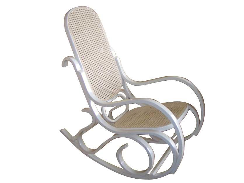 Πολυθρόνα ρηλάξ και κουνιστές καρέκλες