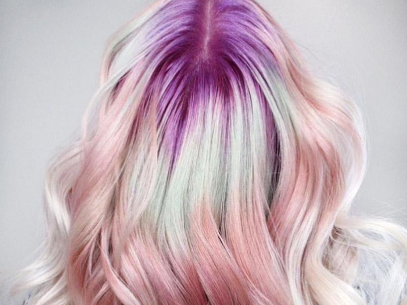 Χρώμα Μαλλιών 2016  Διάλεξε αυτό που σου ταιριάζει  20fc3d4a8bb