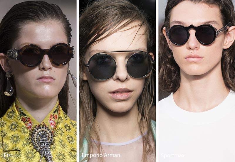 γυαλιά ηλίου 2018