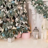 Οι τάσεις στη Χριστουγεννιάτικη διακόσμηση 2021