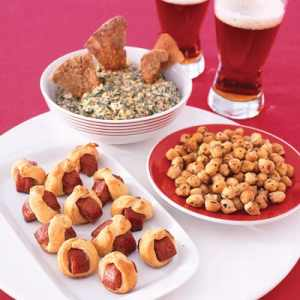 party-appetizers-0506-xl