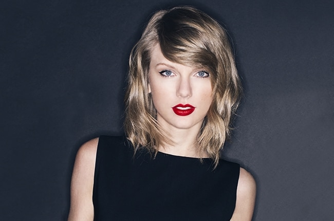 taylor-swift-2014-sarah-barlow-billboard-650