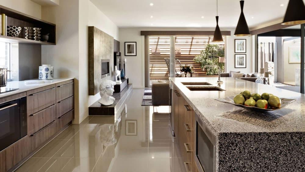 Vetra-MK2-by-Carlisle-Homes-5