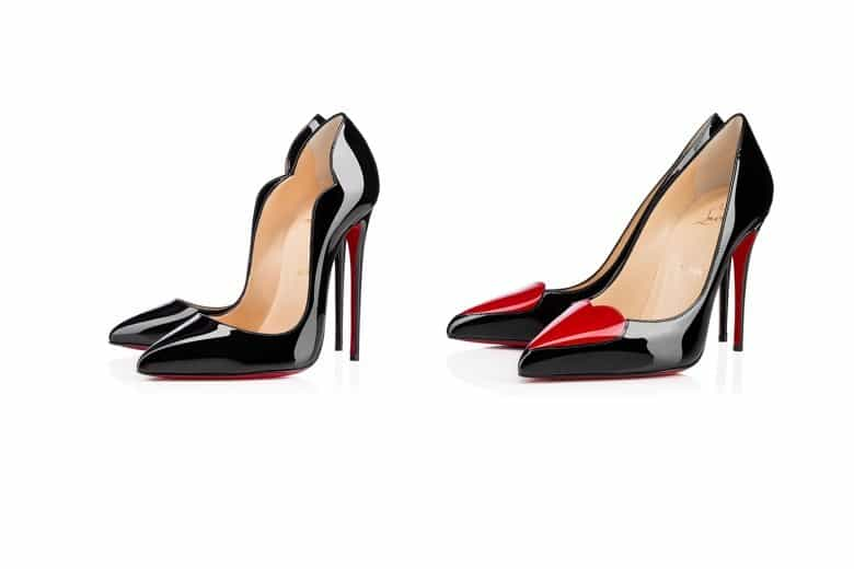 christian-louboutin-valentines-day-collection-2015-04-780x520-780x520