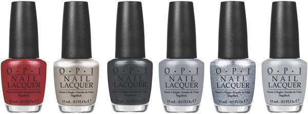 opi-launches-nail-polish-collection-inspired-by-fifty-shades-of-grey1