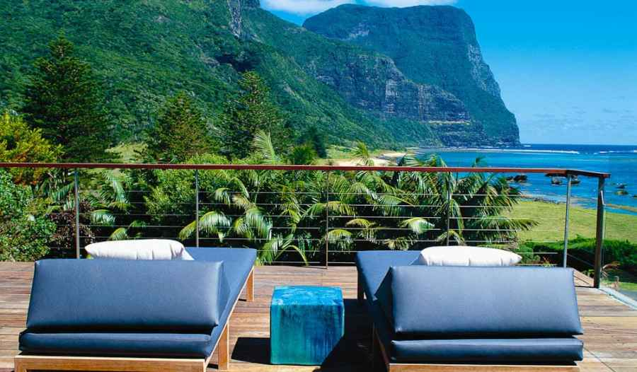 Capella-Lodge_Lord-Howe-Island_Gowers-Terrace-Daybeds