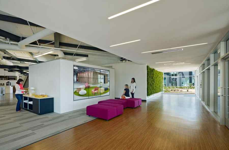 Efficient-One-Workplace-Headquarters-by-Design-Blitz-21