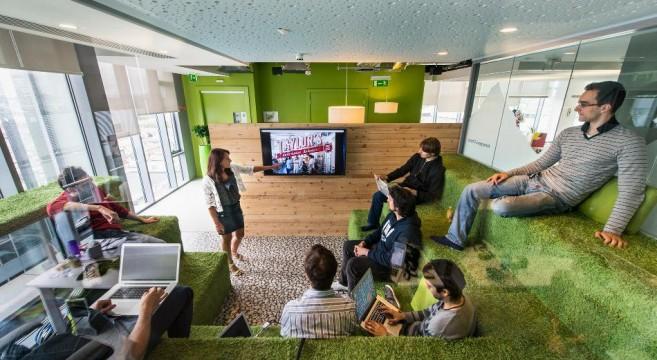 google-office-snapshots-11-657x360