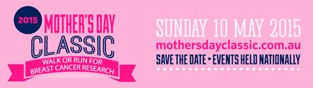 mothersdayclassic.com.au