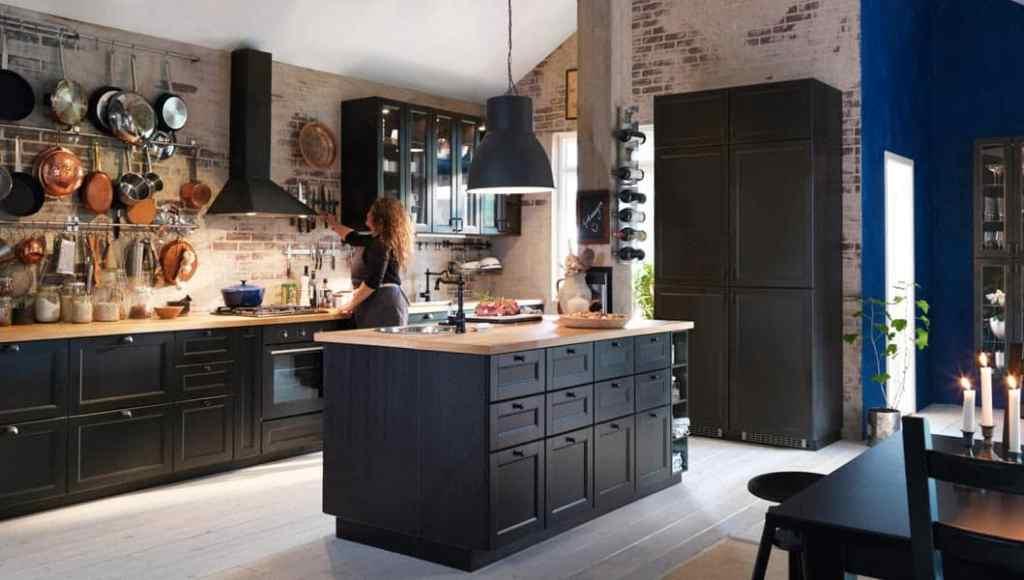 IKEA-METOD-cabinets-04