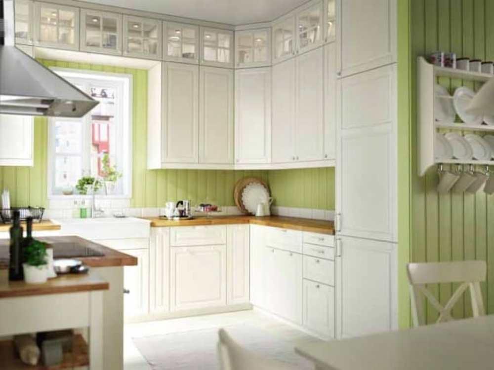 Metod-Kitchen-by-Ikea-8-635x476