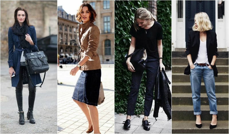 french-chic-style
