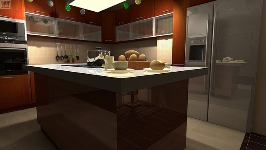 kitchen-673732_640