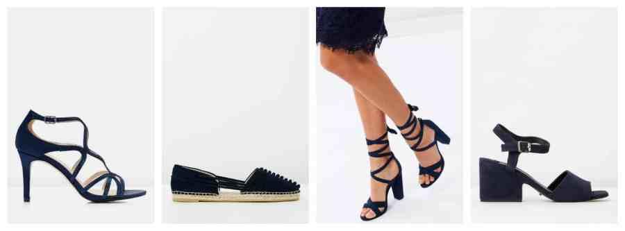 navy-shoes-heels-sandals-summer